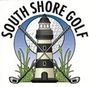 South Shore Golf Store