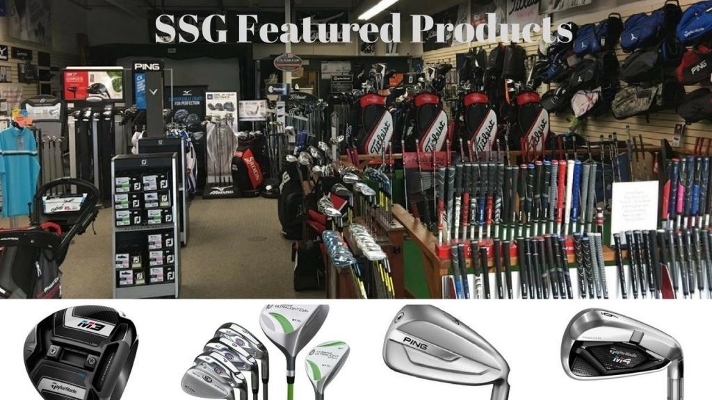 SSG Featured Products (5)