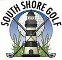 South Shore Golf