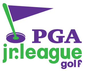 PGA jr.league